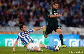 Real_Sociedad_-_Real_Madrid-22