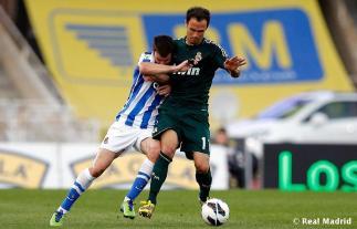 Real_Sociedad_-_Real_Madrid-28