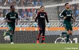 Real_Sociedad_-_Real_Madrid-29