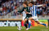 Real_Sociedad_-_Real_Madrid-30