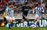 Real_Sociedad_-_Real_Madrid-31