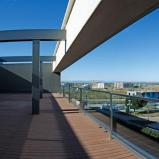 Residencia_del_primer_equipo_en_la_Ciudad_Real_Madrid (10)
