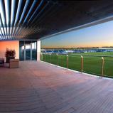 Residencia_del_primer_equipo_en_la_Ciudad_Real_Madrid (14)