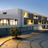 Residencia_del_primer_equipo_en_la_Ciudad_Real_Madrid (2)
