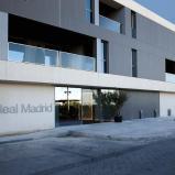 Residencia_del_primer_equipo_en_la_Ciudad_Real_Madrid (4)