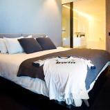 Residencia_del_primer_equipo_en_la_Ciudad_Real_Madrid (5)