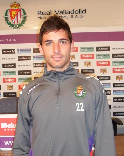 Víctor Pérez2