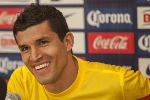 Francisco Rodriguez2