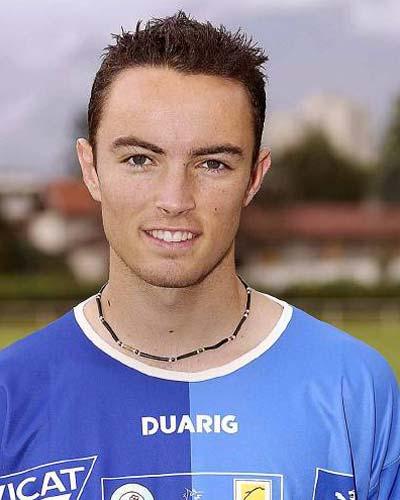 Gael Danic
