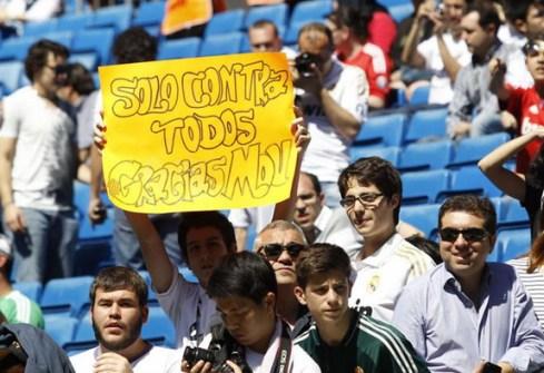 mourinho-banner-marca