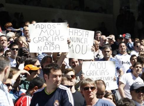 mourinho-banner2-marca