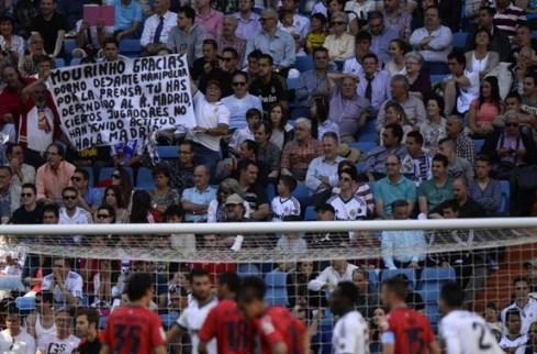 mourinho-banner4-marca