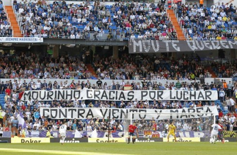 mourinho-banner6-marca