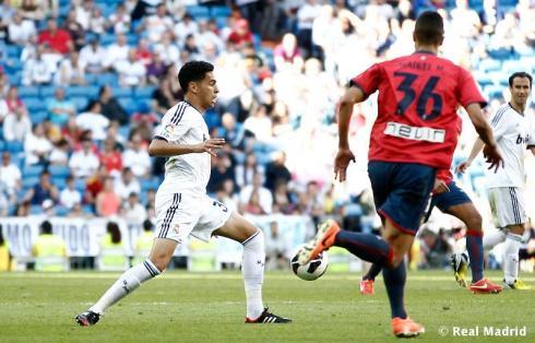 Real_Madrid_-_Osasuna-1 (3)