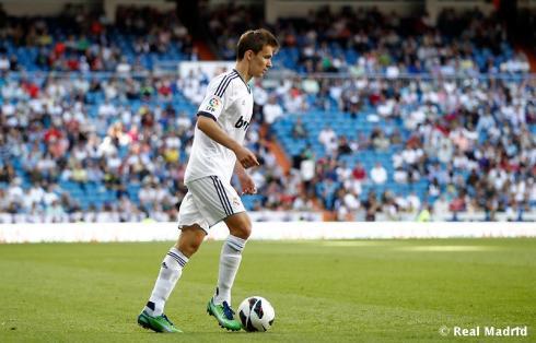 Real_Madrid_-_Osasuna (3)