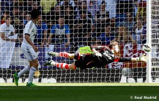 Real_Madrid_-_Osasuna-31