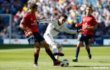 Real_Madrid_-_Osasuna-35