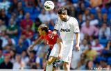 Real_Madrid_-_Osasuna-36