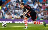 Real_Madrid_-_Osasuna-37