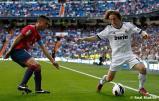 Real_Madrid_-_Osasuna-38