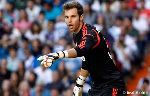 Real_Madrid_-_Osasuna-39