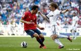 Real_Madrid_-_Osasuna-40