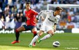 Real_Madrid_-_Osasuna-41
