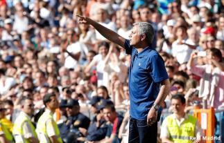 Real_Madrid_-_Osasuna-42