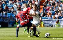 Real_Madrid_-_Osasuna-43