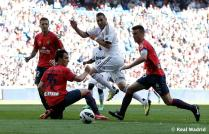 Real_Madrid_-_Osasuna-47