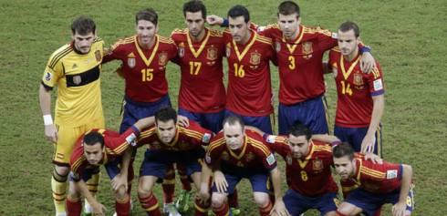 Spain-team-v-Uruguay-PI_2013062010373313_660_320