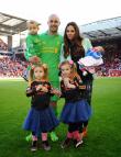 Pepe & Yolanda with Alma, Grecia, Luca & Thiago