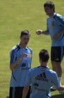 Fernando Torres,