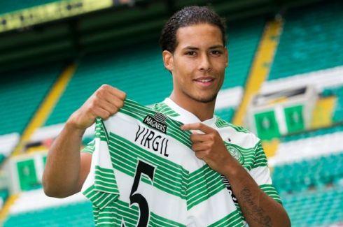 Virgil-van-Dijk