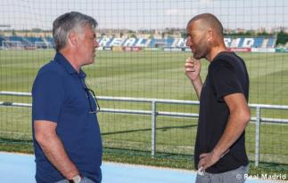 Ancelotti_y_Zidane