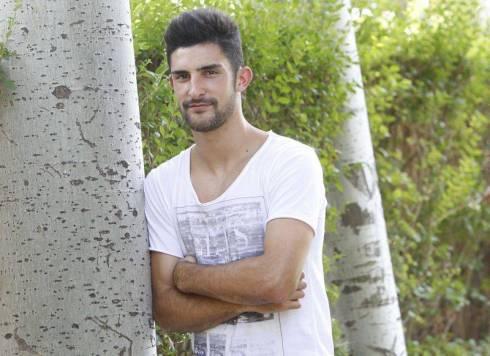 Álvaro González Soberón4