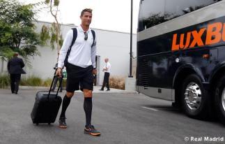 El_Real_Madrid_llega_a_Los_Angeles (1)