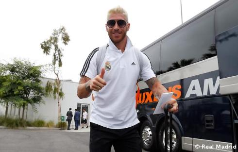 El_Real_Madrid_llega_a_Los_Angeles (10)