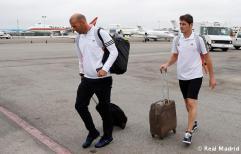 El_Real_Madrid_llega_a_Los_Angeles (14)