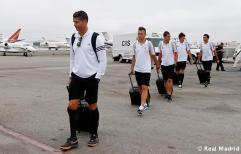 El_Real_Madrid_llega_a_Los_Angeles (9)