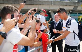 El_Real_Madrid_ya_estý_en_Lyon__ (1)