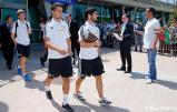 El_Real_Madrid_ya_estý_en_Lyon__ (5)