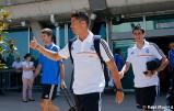 El_Real_Madrid_ya_estý_en_Lyon__