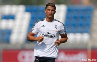 Entrenamiento_del_Real_Madrid (10)