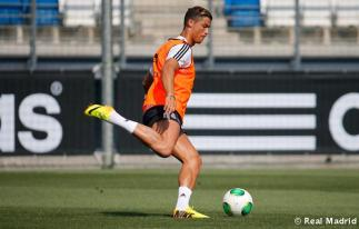 Entrenamiento_del_Real_Madrid (12)