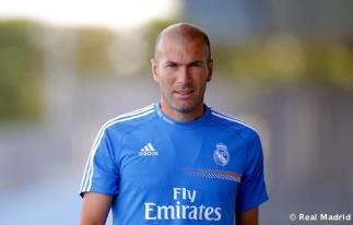 Entrenamiento_del_Real_Madrid (20)