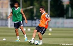 Entrenamiento_del_Real_Madrid (22)