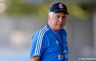 Entrenamiento_del_Real_Madrid (23)