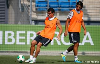 Entrenamiento_del_Real_Madrid (23)