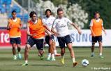 Entrenamiento_del_Real_Madrid (25)
